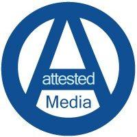 Attested Media